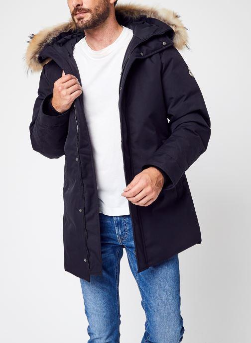 Kleding Accessoires Annecy Fur