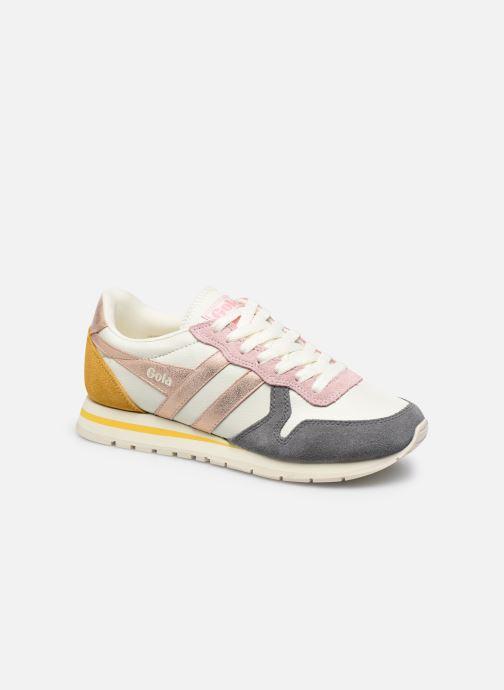 Sneakers Donna Daytona