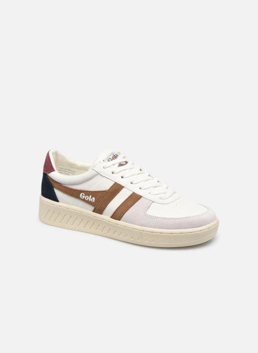 Sneakers Heren Grandslam Trident M