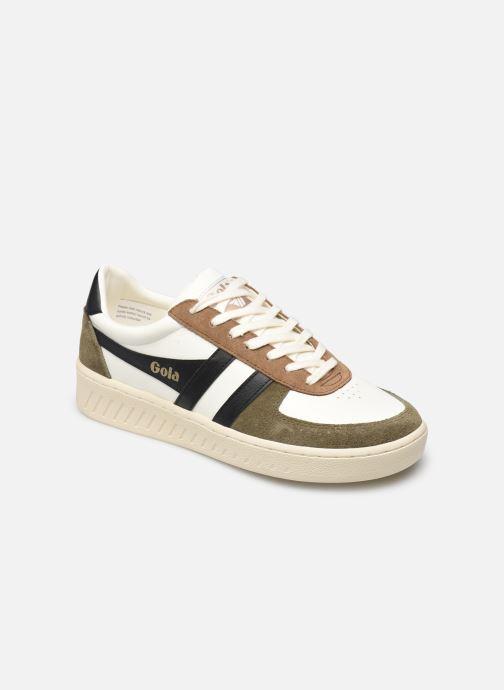 Sneaker Herren Grandslam Quadrant M