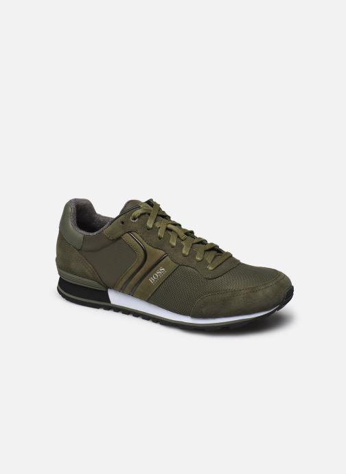 Sneaker Herren Parkour_Runn_nymx2 10214574