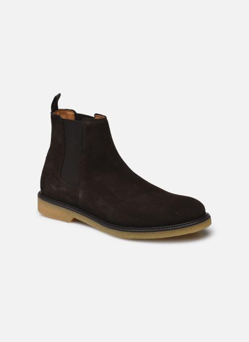 Stiefeletten & Boots Herren Tunley_Cheb_sd 10231455 01
