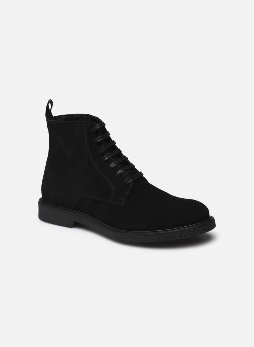 Stiefeletten & Boots Herren Tunley_Halb_sd 10231455 01