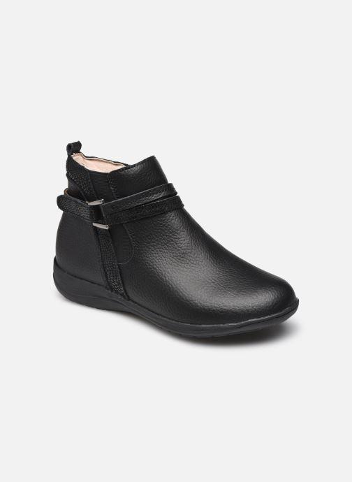 Stiefeletten & Boots Damen INES