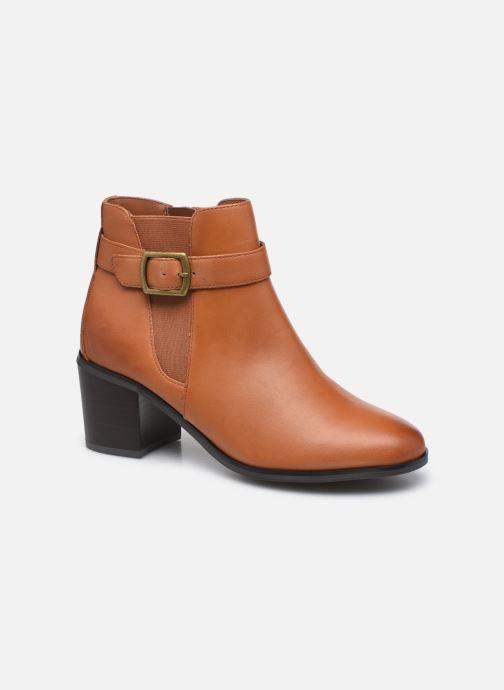 Stiefeletten & Boots Damen ISAURE