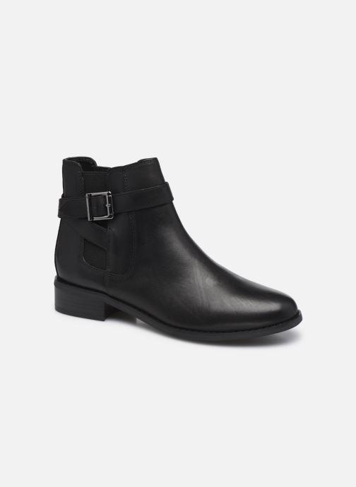 Stiefeletten & Boots Damen IVETTE
