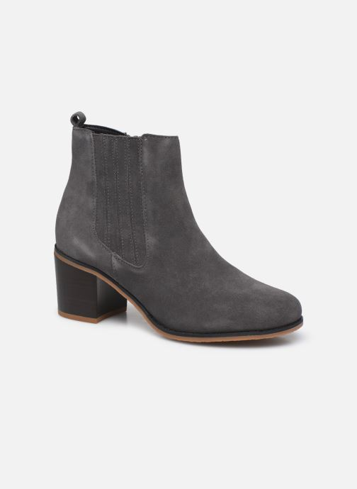 Stiefeletten & Boots Damen ISEA