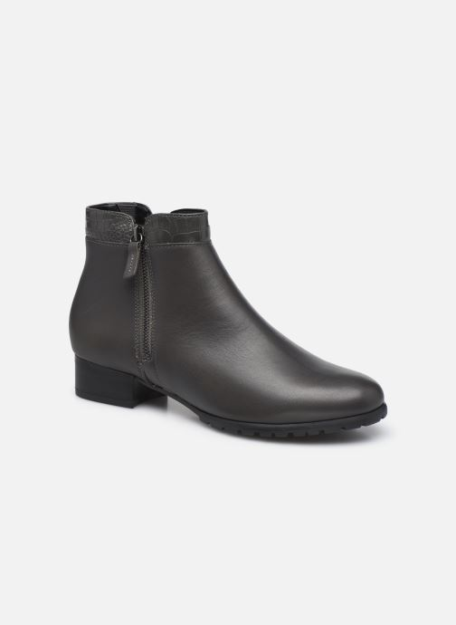 Stiefeletten & Boots Damen IVONNA