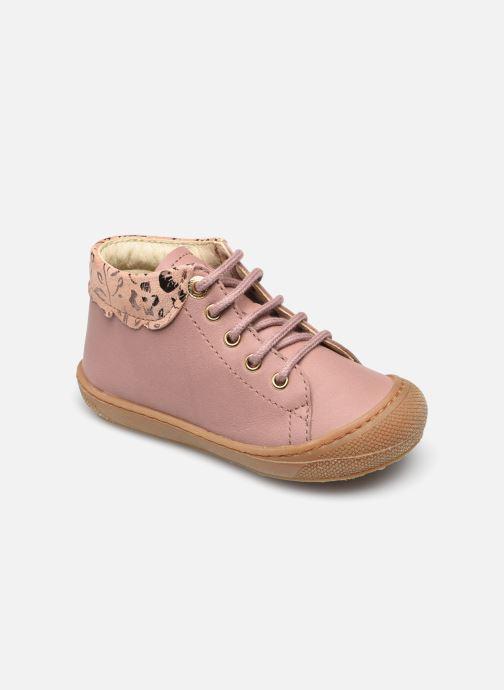 Stiefeletten & Boots Kinder Sunda