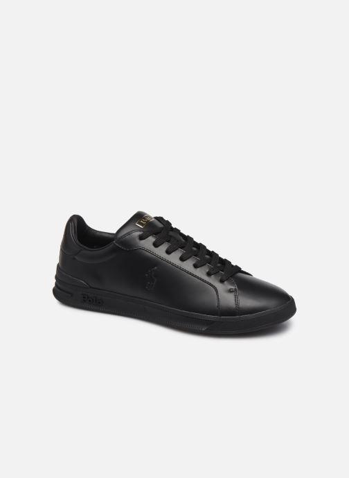 Sneakers Heren HERITAGE COURT