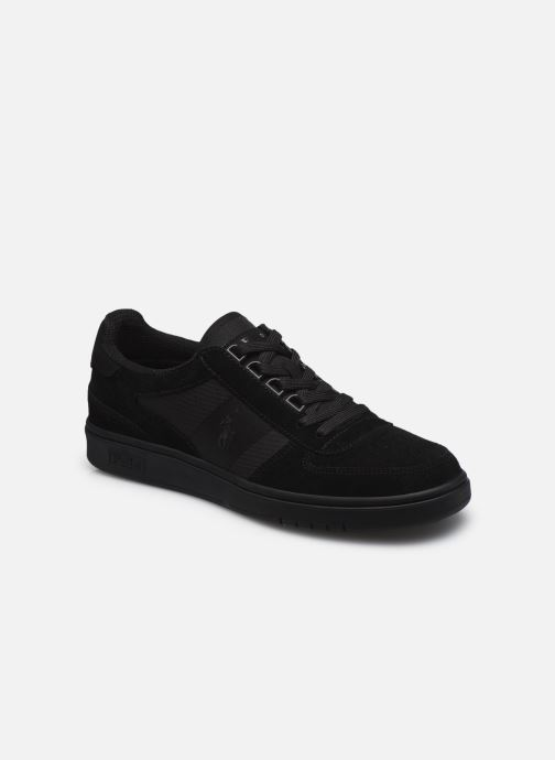 Baskets Homme POLO COURT M