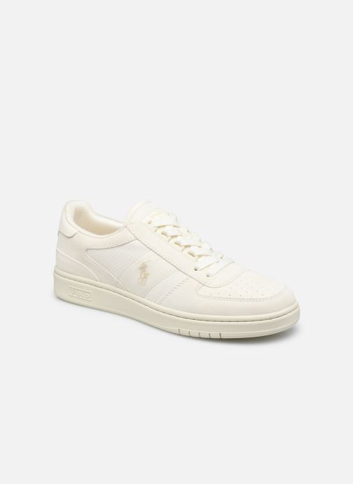 Sneakers Heren POLO COURT M