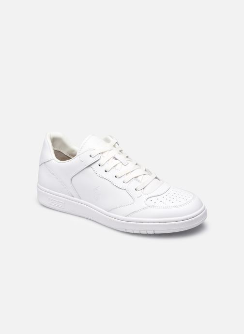 Baskets Homme POLO COURT 2.0