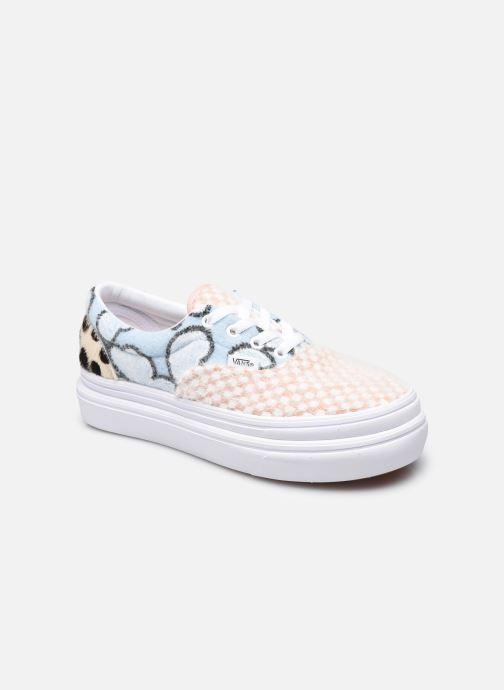 Sneaker Damen UA Super ComfyCush Era W