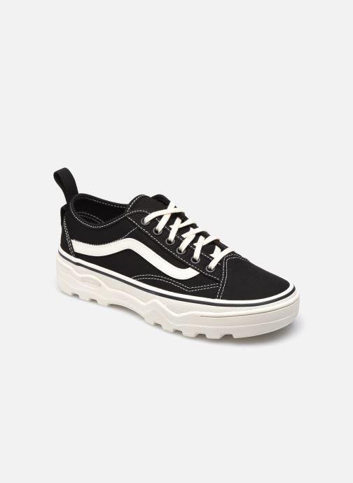 Sneakers Kvinder UA Sentry Old Skool WC W
