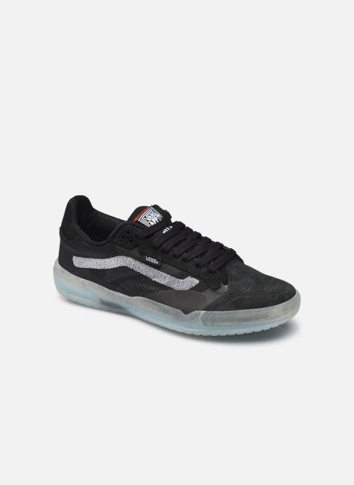 Sneakers Heren UA EVDNT UltimateWaffle