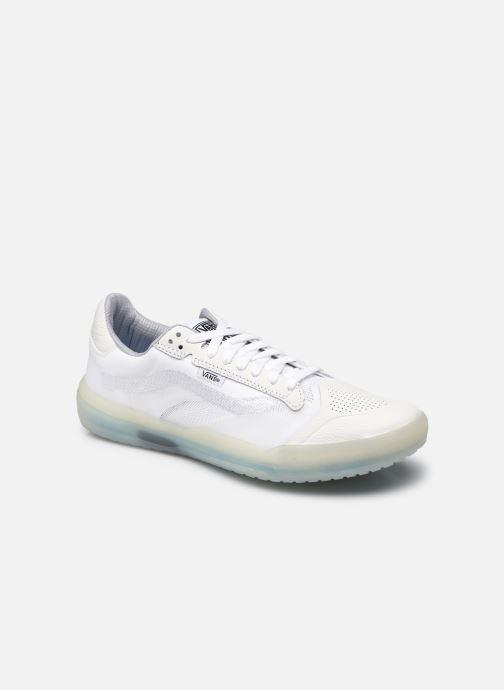 Sneakers Mænd UA EVDNT UltimateWaffle