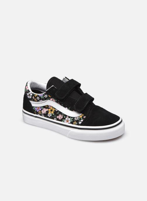 Sneakers Kinderen Uy Old Skool V