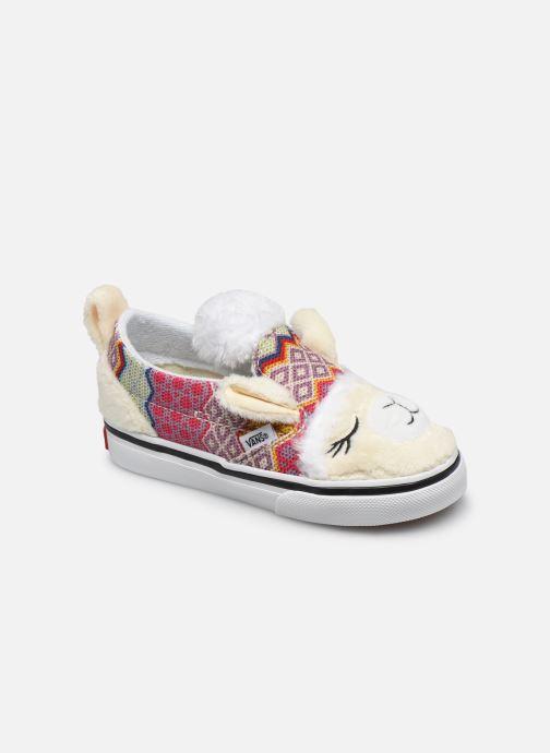 Sneakers Kinderen Td Slip-On V Alpaca