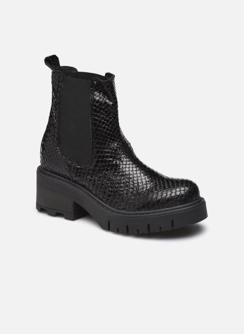Bottines et boots Femme L.8.PHINISH