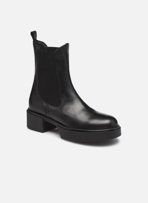 Stiefeletten & Boots Damen L.8.PRADO