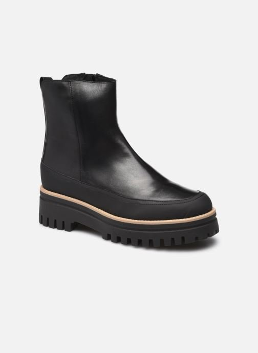 Stiefeletten & Boots Damen L.8.PAYS