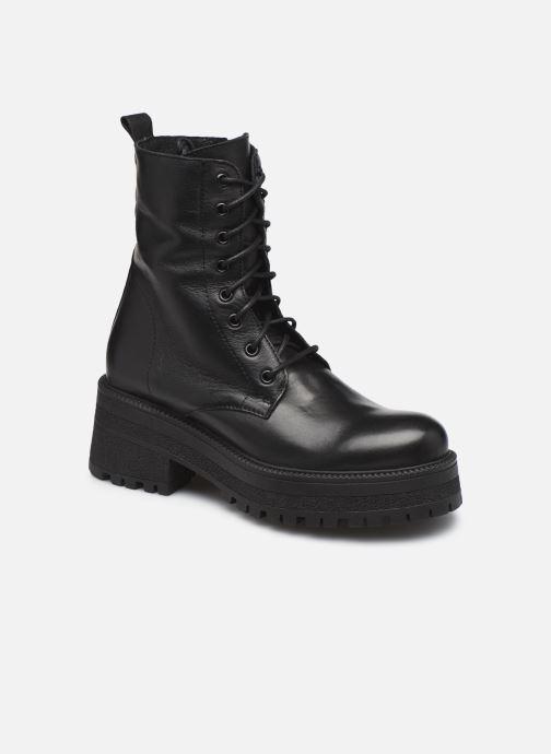 Stiefeletten & Boots Damen L.8.PHOEB