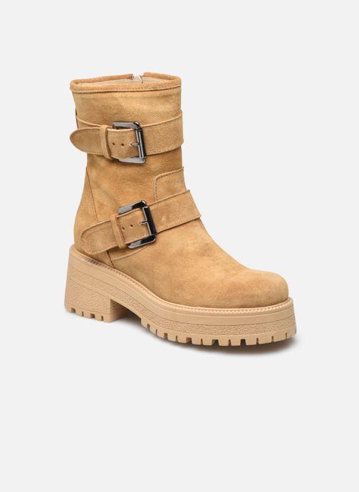 Stiefeletten & Boots Damen L.8.PHADO