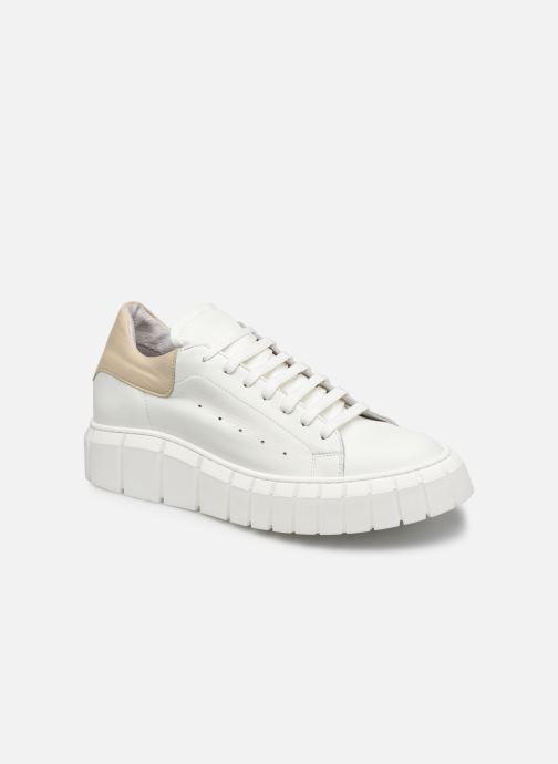 Sneakers Dames L.8.PLANTO