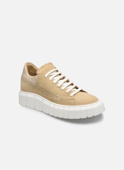 Sneakers Donna L.8.PLANTO