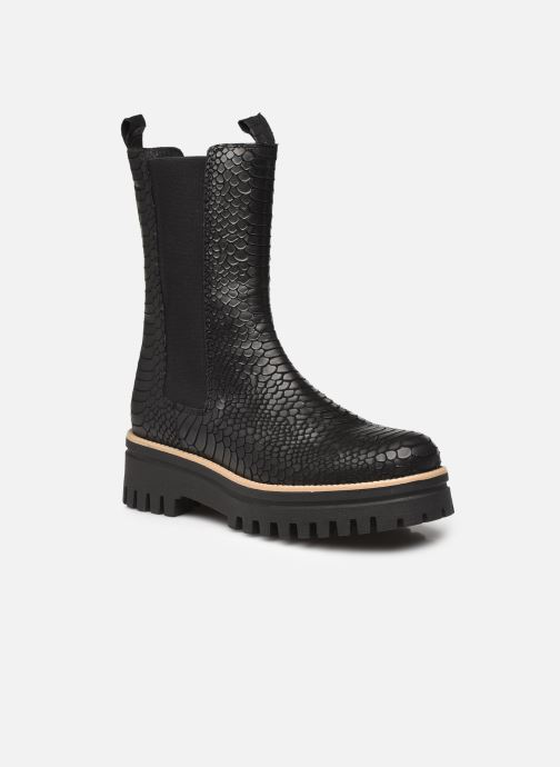 Stiefeletten & Boots Damen L.8.POLIRA