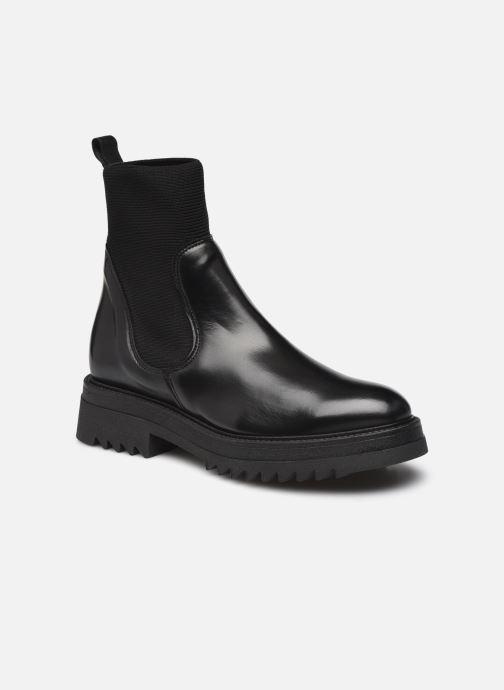 Stiefeletten & Boots Damen L.49.DAYANN