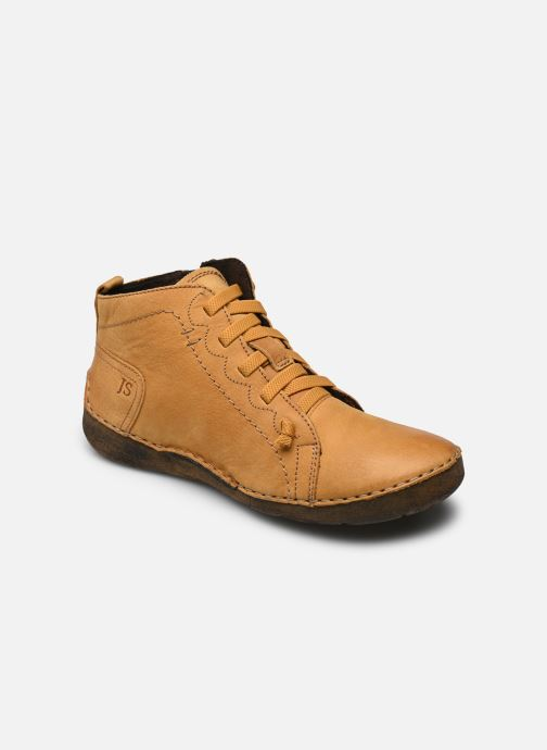 Bottines et boots Femme Fergey 86