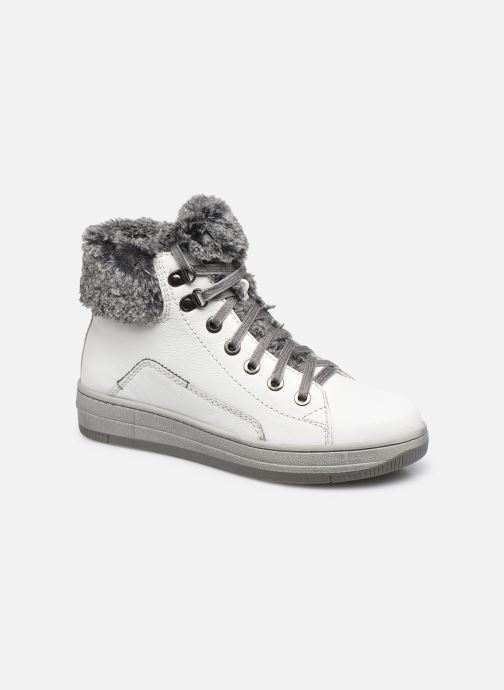 Sneakers Donna KIM 08