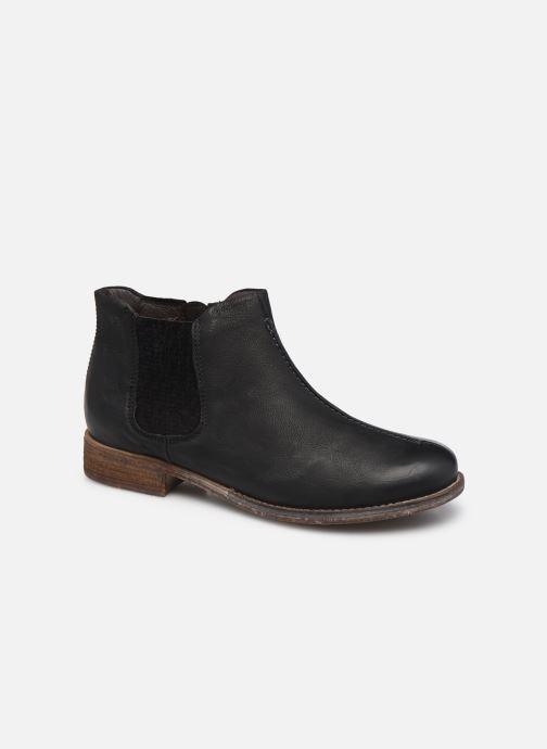 Stiefeletten & Boots Damen Sienna 97