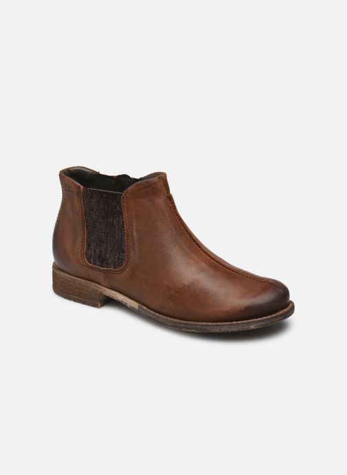Bottines et boots Femme Sienna 97
