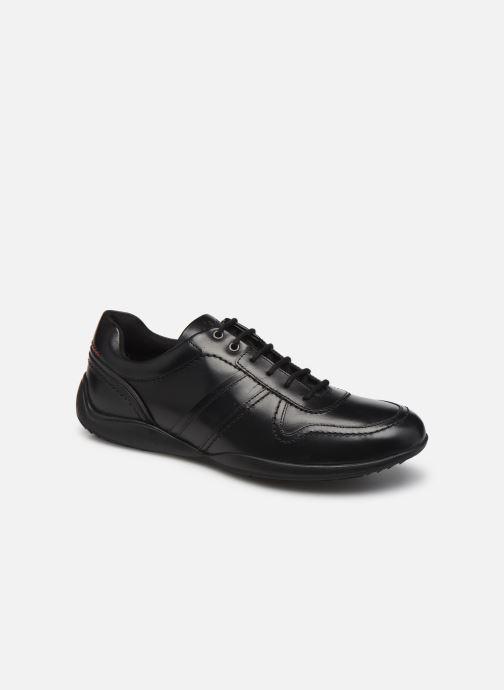 Sneakers Heren Konrad Lace