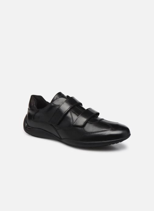 Sneaker Herren Konrad Ease