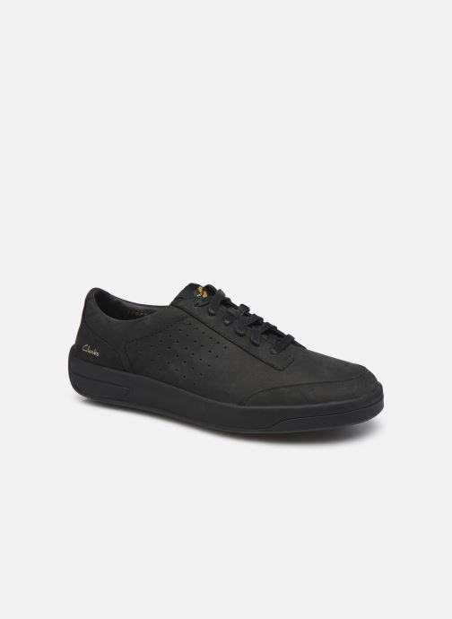 Sneakers Uomo Hero Air Lace M