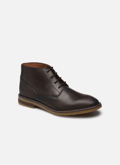 Bottines et boots Homme Jaxen Mid