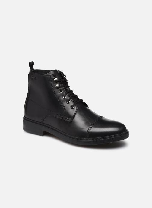 Bottines et boots Homme Blackford Rise