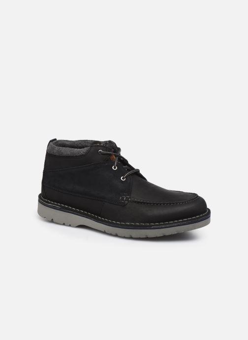 Bottines et boots Homme Eastford Top