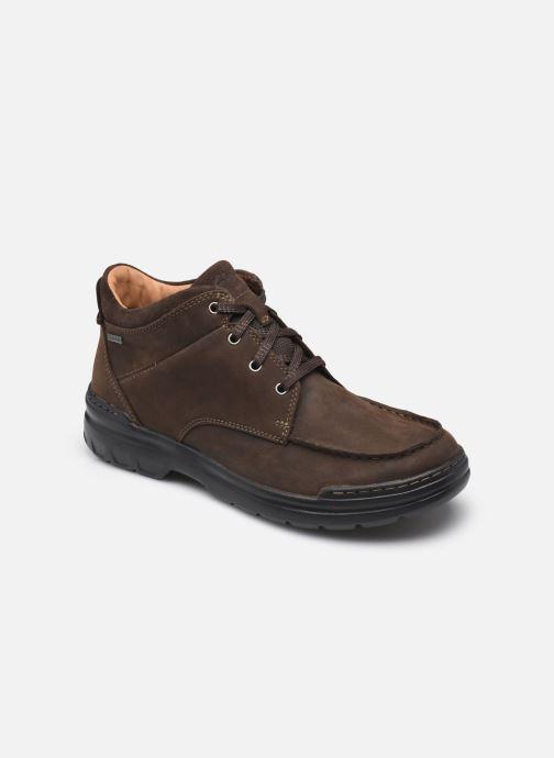 Bottines et boots Homme Rockie2 HiGTX