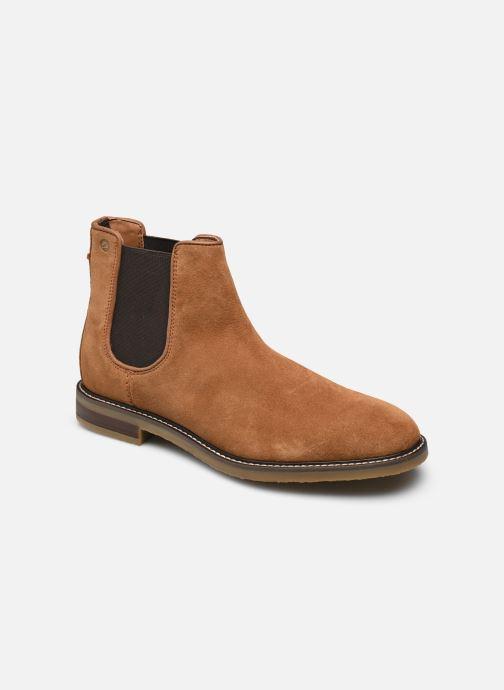 Stiefeletten & Boots Herren Jaxen Chelsea