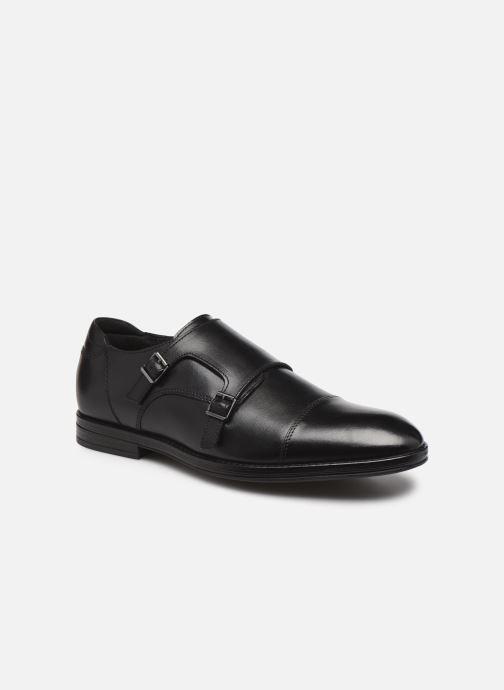Gesp schoenen Heren CitistrideMonk