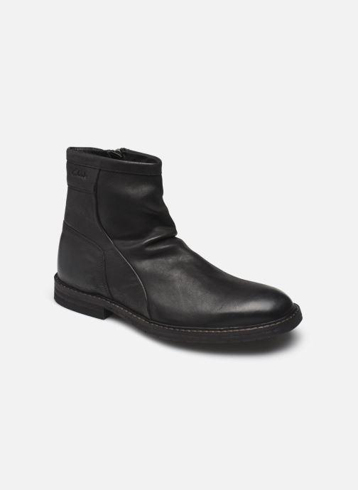 Boots en enkellaarsjes Heren Clarkdale Top