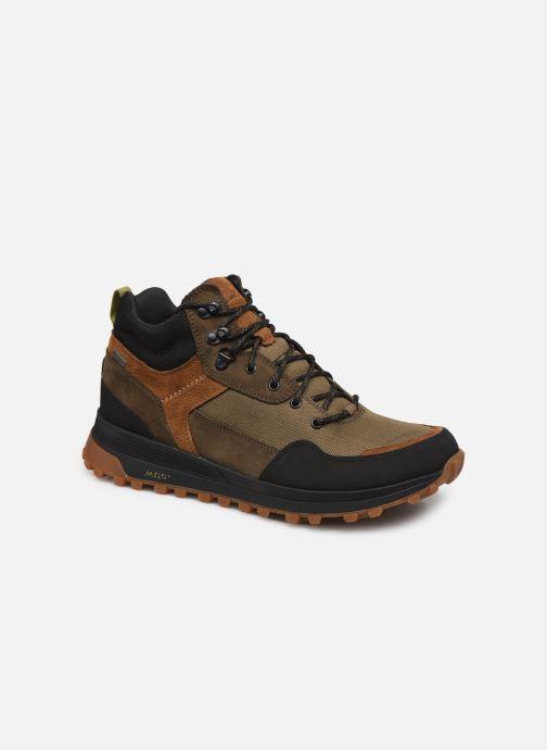 Bottines et boots Homme ATL TrekHiGTX