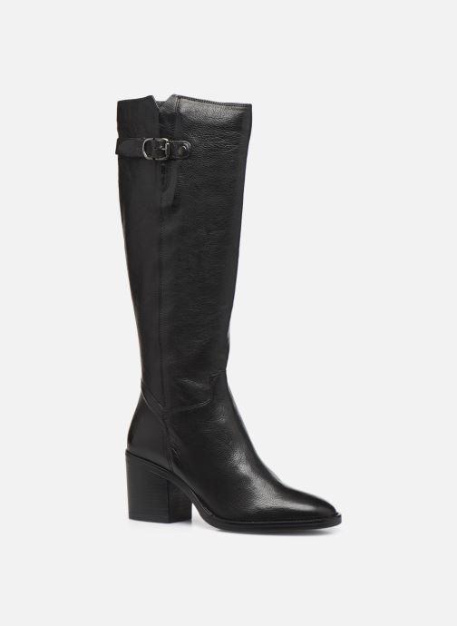 Støvler & gummistøvler Kvinder Mascarpone2 Up