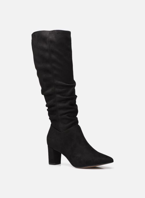 Støvler & gummistøvler Kvinder Aubrie Boot