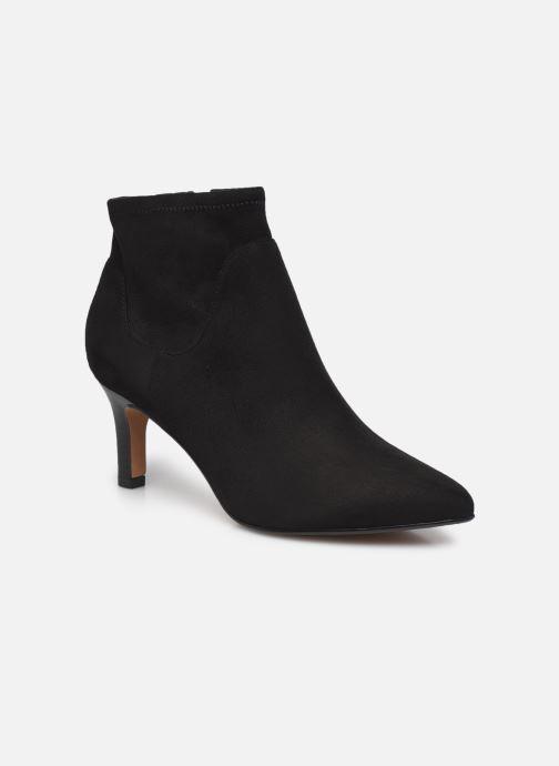 Bottines et boots Femme Illeana Ankle
